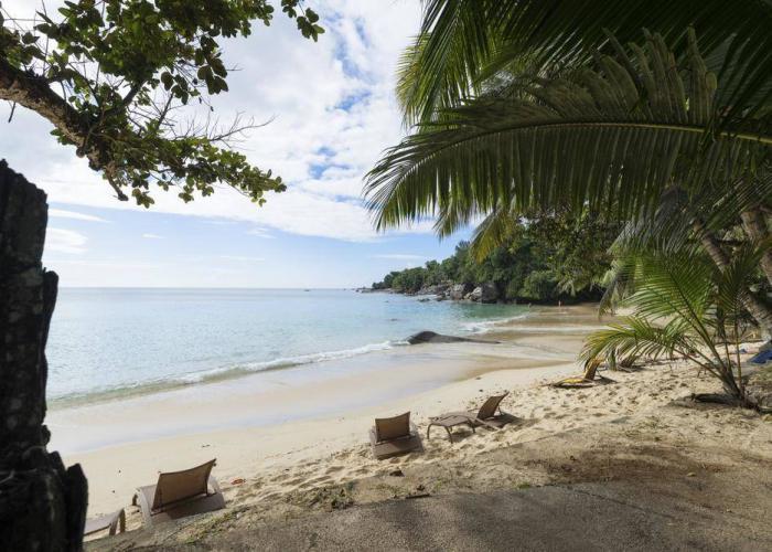 Sunset Beach Hotel Luxhotels (12)