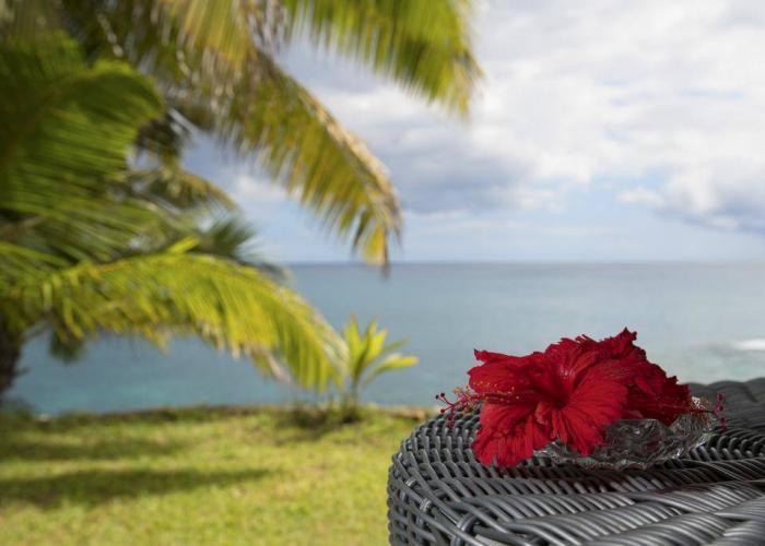 Sunset Beach Hotel Luxhotels (13)