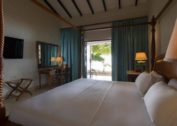 Sunset Beach Hotel Luxhotels (16)