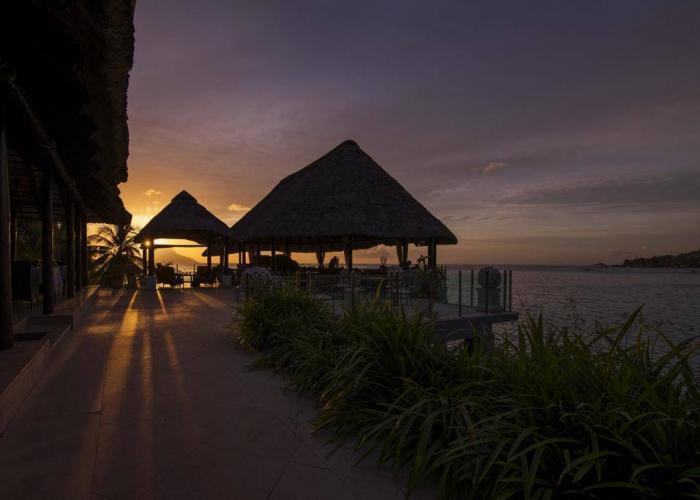 Sunset Beach Hotel Luxhotels (19)