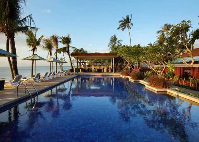 The Anvaya Beach Bali Luxhotels (5)