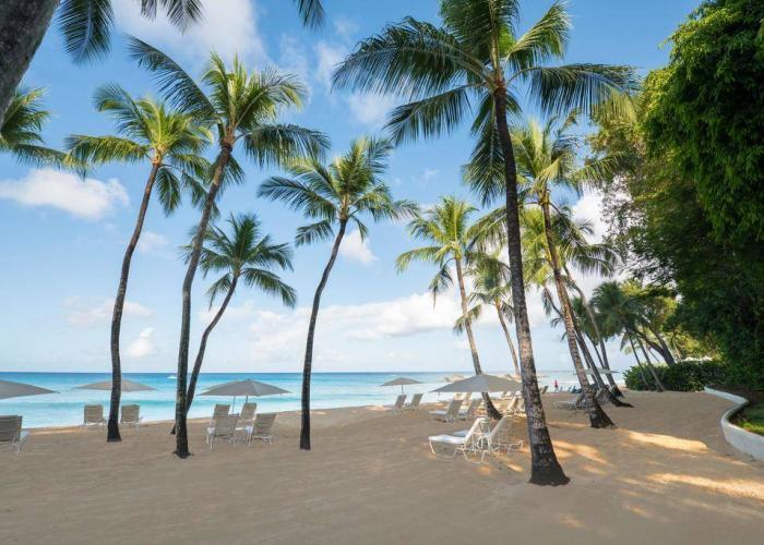 He Fairmont Royal Pavilion Barbados Luxhotels (14)