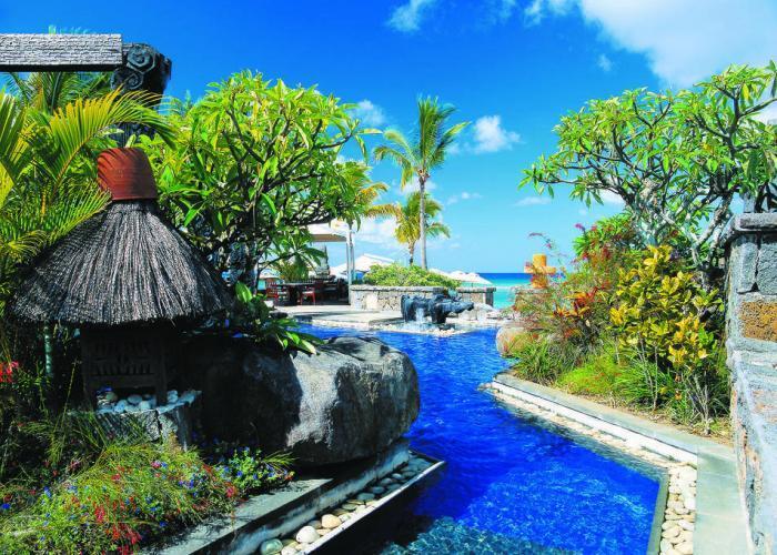 The Oberoi Mauritius Luxhotels (6)