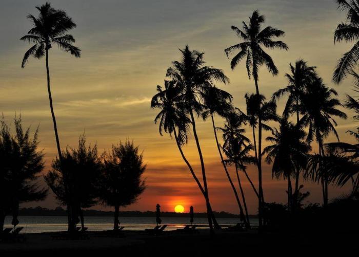 The Residence Zanzibar Luxhotels (10)