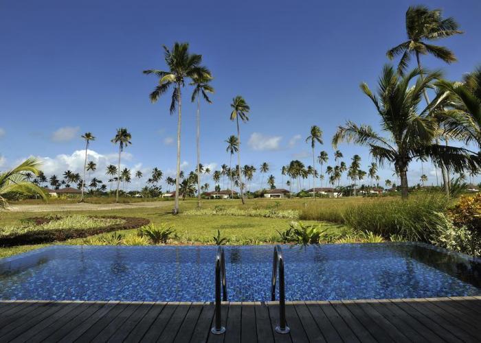 The Residence Zanzibar Luxhotels (12)
