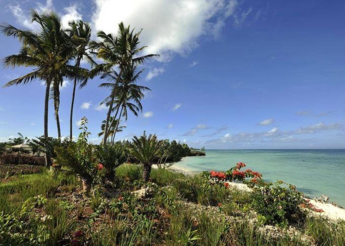 The Residence Zanzibar luxhotels (13)