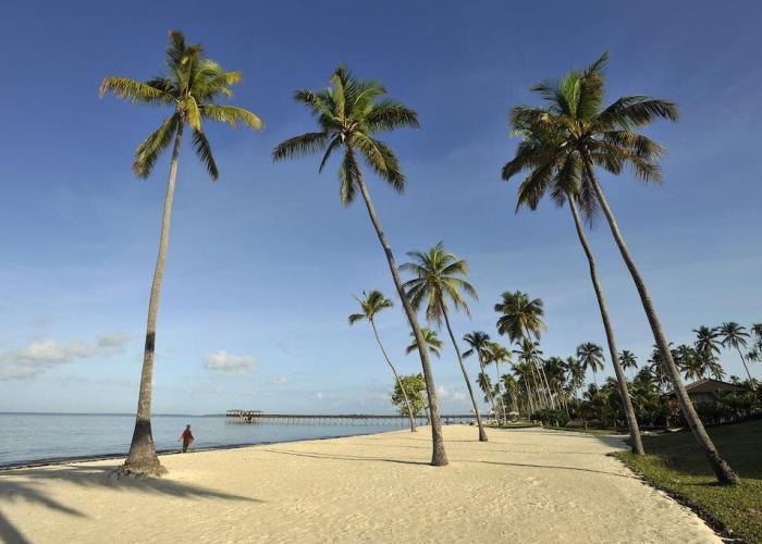 The Residence Zanzibar Luxhotels (16)