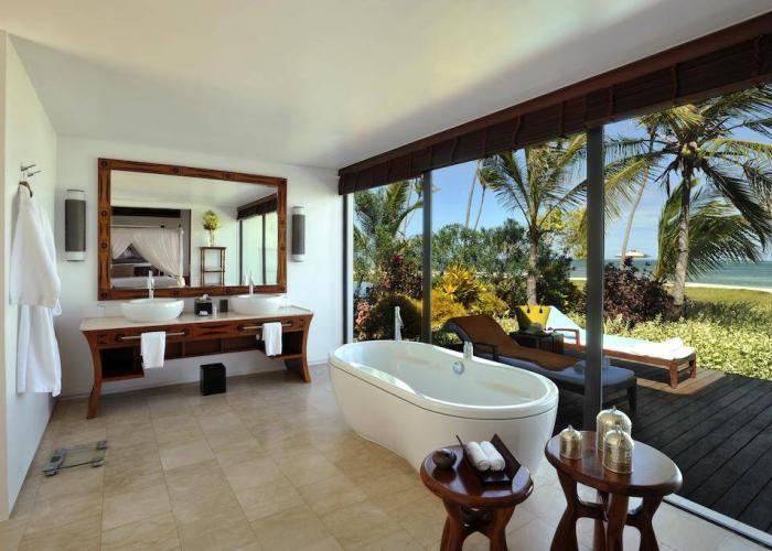 The Residence Zanzibar Luxhotels (6)
