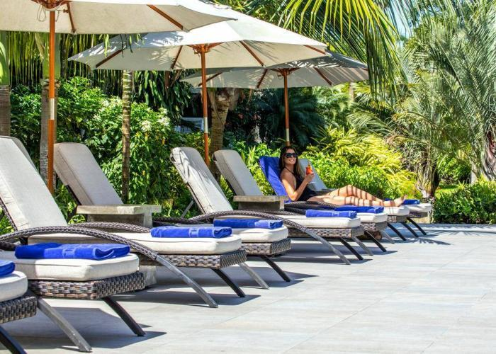 The Sandpiper Barbados Luxhotels (1)