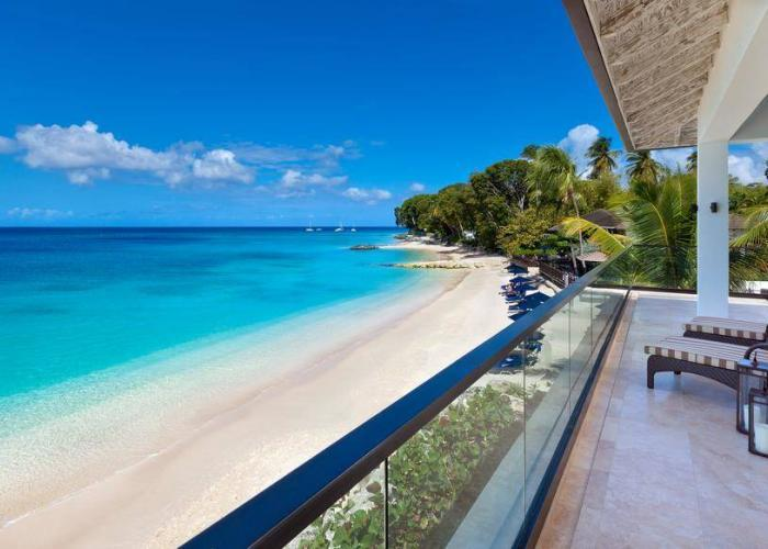The Sandpiper Barbados Luxhotels (10)