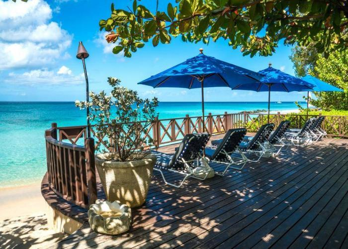 The Sandpiper Barbados Luxhotels (11)