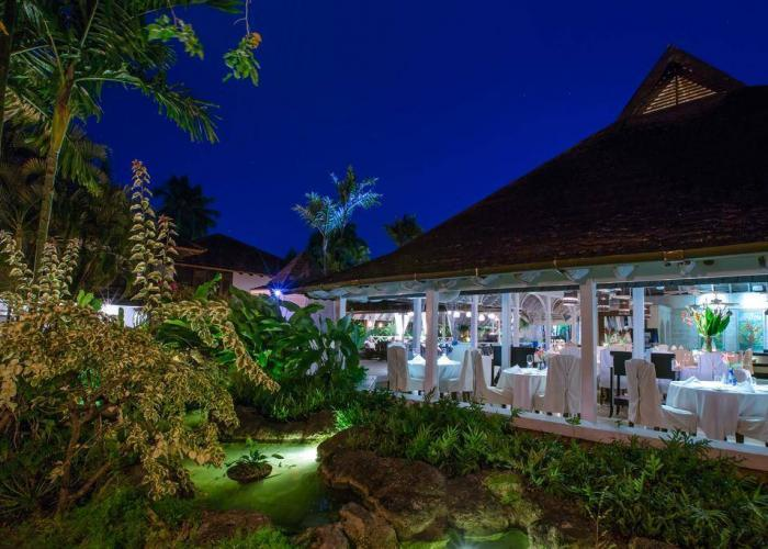 The Sandpiper Barbados Luxhotels (12)