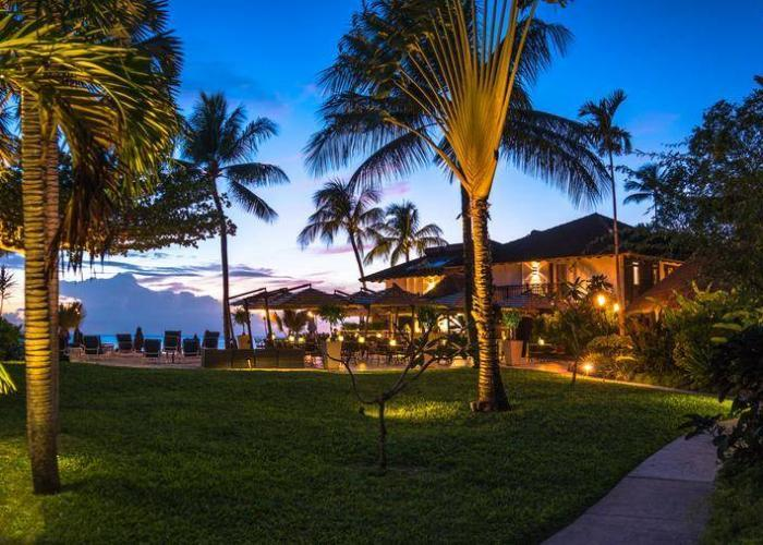 The Sandpiper Barbados Luxhotels (14)