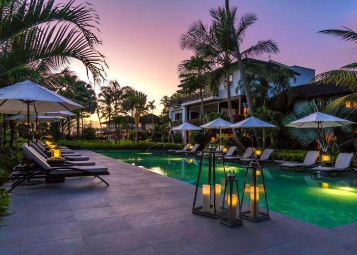 The Sandpiper Barbados Luxhotels (15)