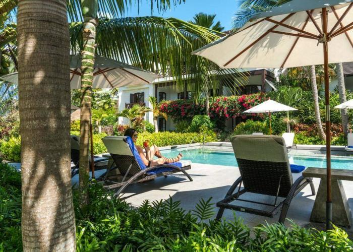 The Sandpiper Barbados Luxhotels (3)