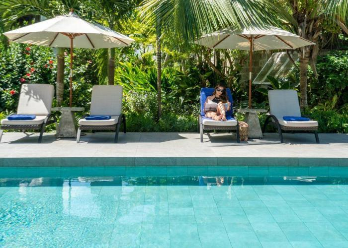 The Sandpiper Barbados Luxhotels (5)