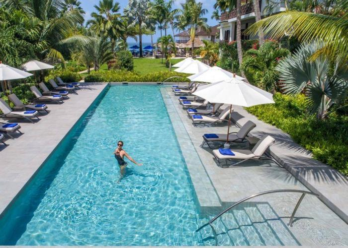 The Sandpiper Barbados Luxhotels (6)