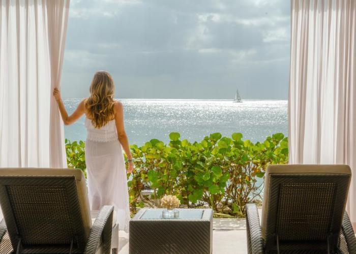 The Sandpiper Barbados Luxhotels (7)