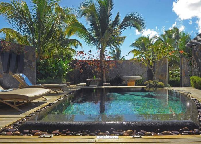 Trou Aux Biches Beachcomber Luxhotels (6)