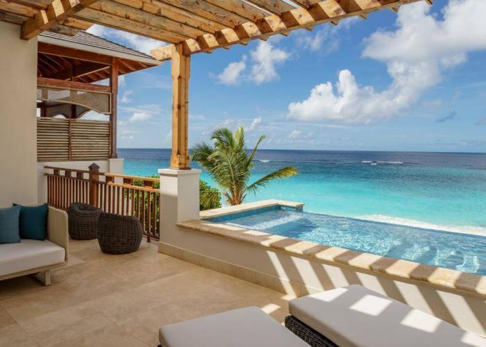 Zemi Beach House Anguilla Luxhotels (13)