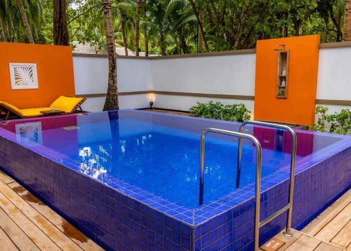 ANGSANA VELAVARU Luxhotels (11)
