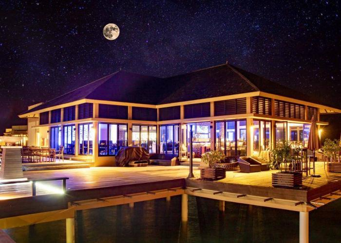 ANGSANA VELAVARU Luxhotels (5)