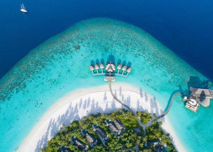 Anantara Kihavas Maldives Villas Luxhotels (10)