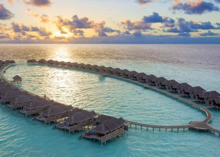 Anantara Kihavas Maldives Villas Luxhotels (2)