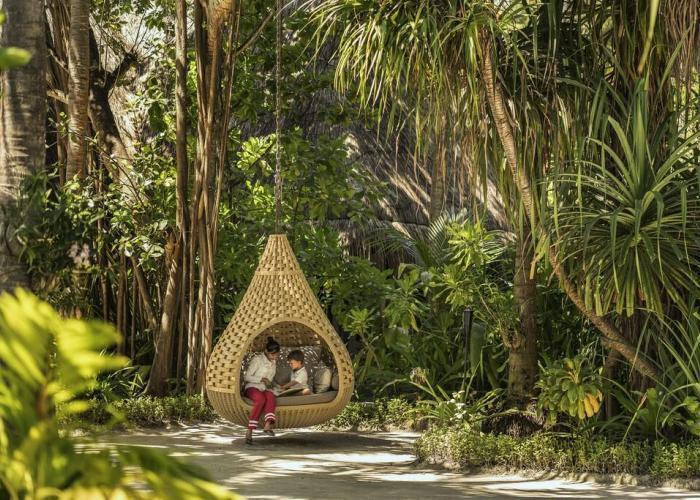 Anantara Kihavas Maldives Villas Luxhotels (3)