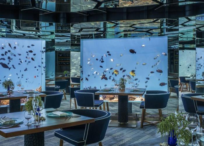 Anantara Kihavas Maldives Villas Luxhotels (4)