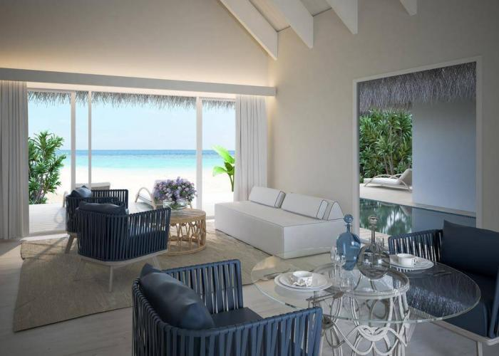 Baglioni Resort Maldives Luxhotels (10)