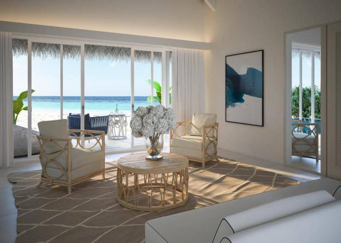 Baglioni Resort Maldives Luxhotels (13)