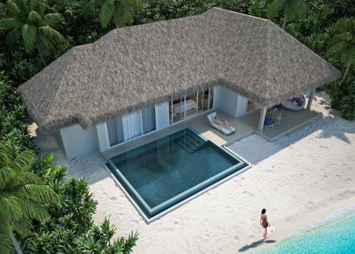 Baglioni Resort Maldives Luxhotels (14)