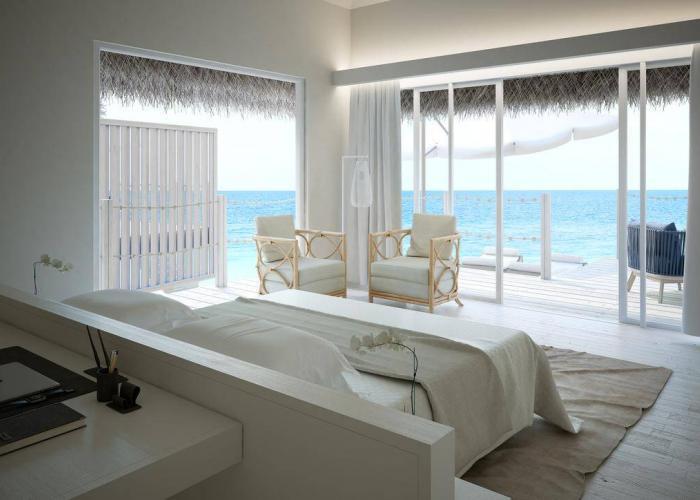 Baglioni Resort Maldives Luxhotels (15)