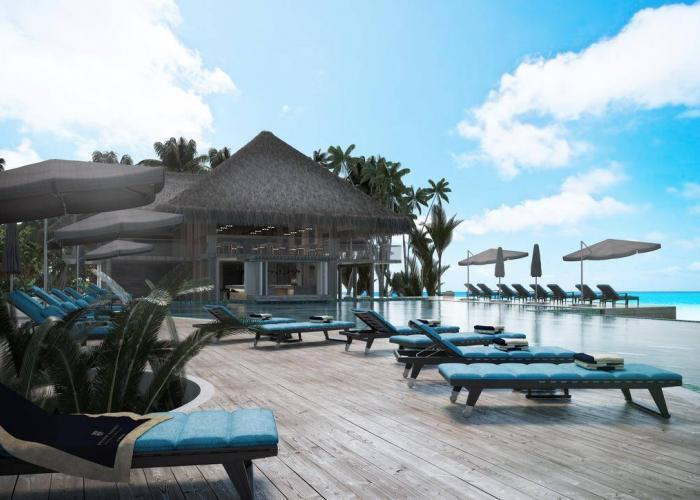 Baglioni Resort Maldives Luxhotels (2)
