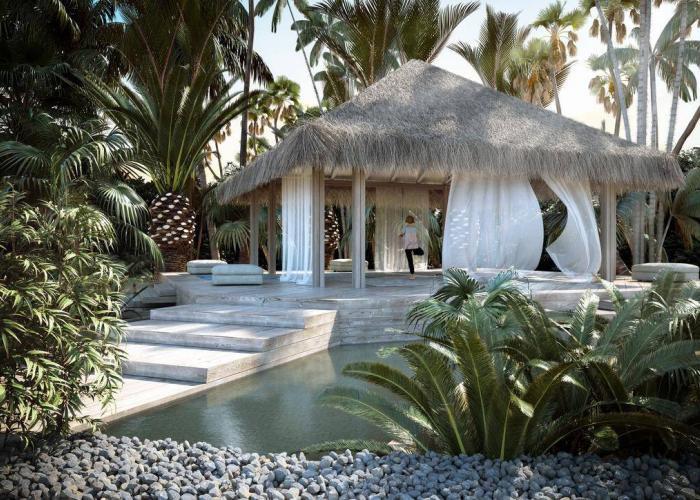 Baglioni Resort Maldives Luxhotels (3)