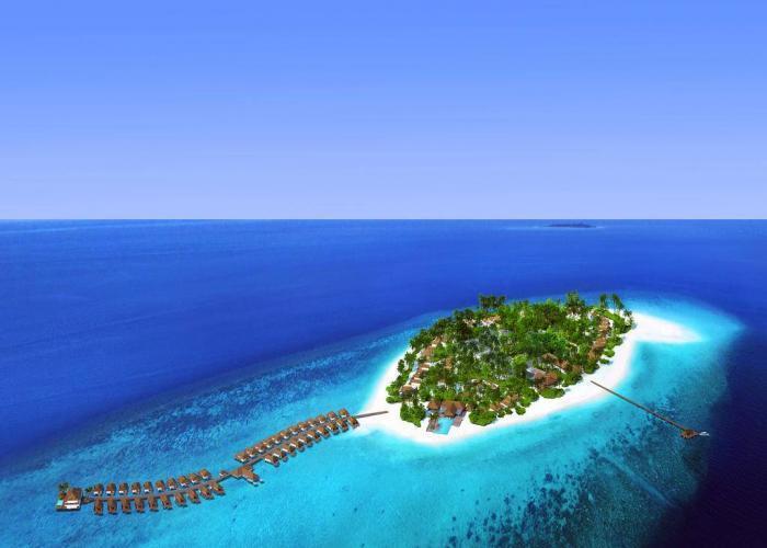 Baglioni Resort Maldives Luxhotels (4)