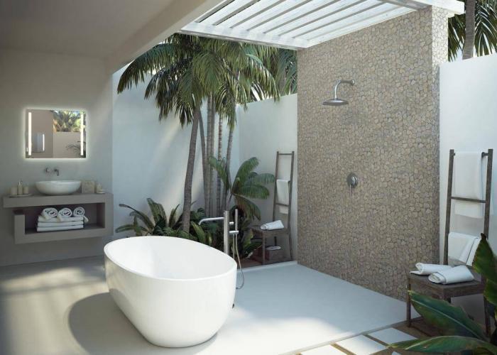 Baglioni Resort Maldives Luxhotels (5)
