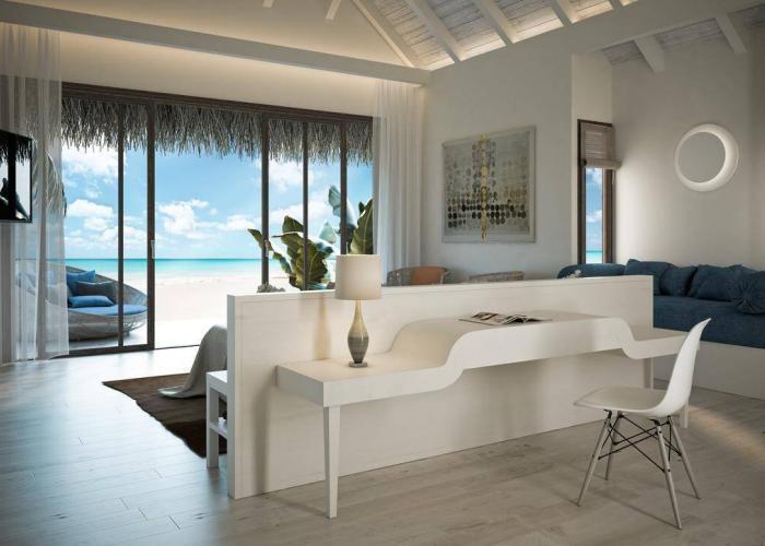 Baglioni Resort Maldives Luxhotels (7)