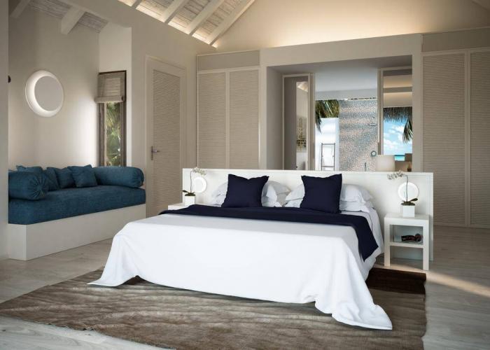 Baglioni Resort Maldives Luxhotels (8)