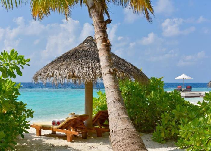 Baros Maldives Luxhotels (10)