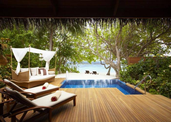 Baros Maldives Luxhotels (12)