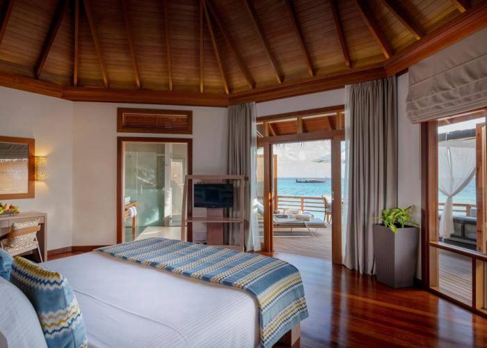 Baros Maldives Luxhotels (13)