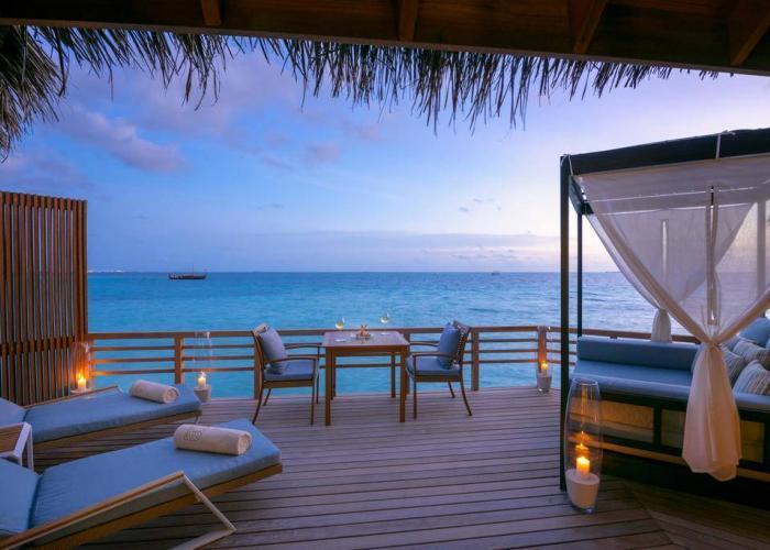 Baros Maldives Luxhotels (14)