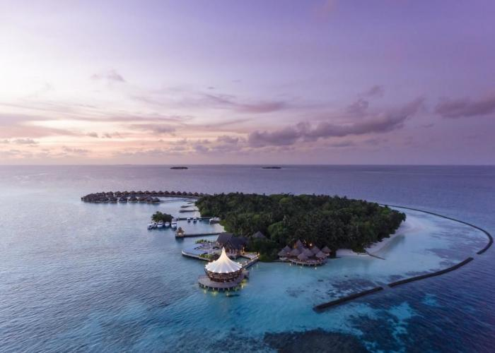 Baros Maldives Luxhotels (17)