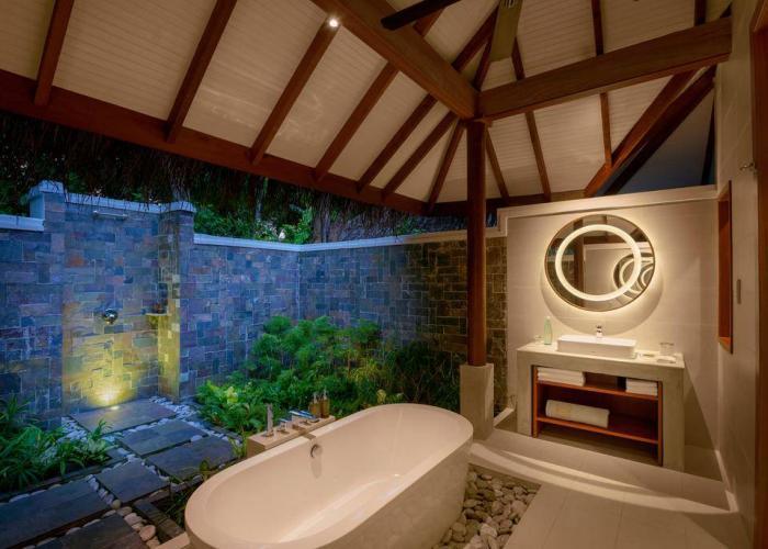 Baros Maldives Luxhotels (18)