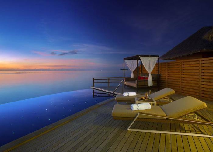 Baros Maldives Luxhotels (2)