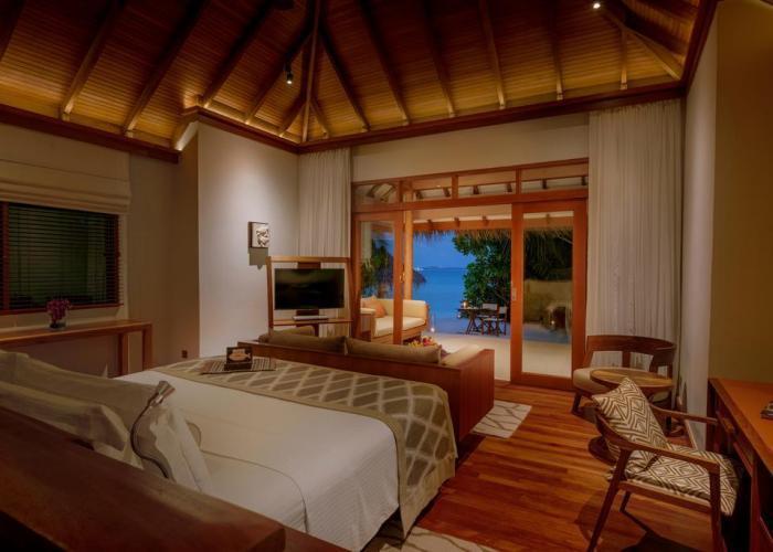 Baros Maldives Luxhotels (20)