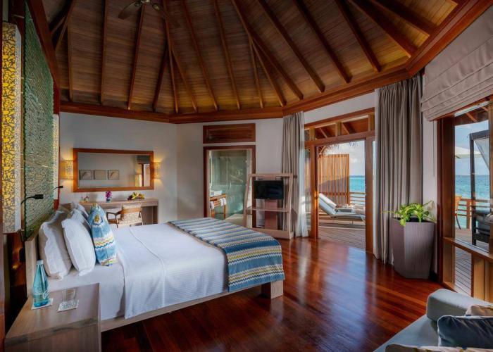Baros Maldives Luxhotels (23)