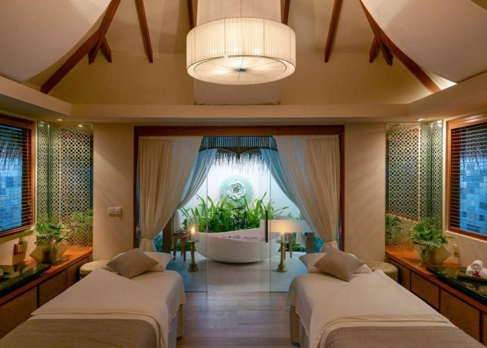 Baros Maldives Luxhotels (24)